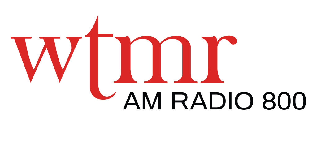 wtmrradio.com | AM Radio 800