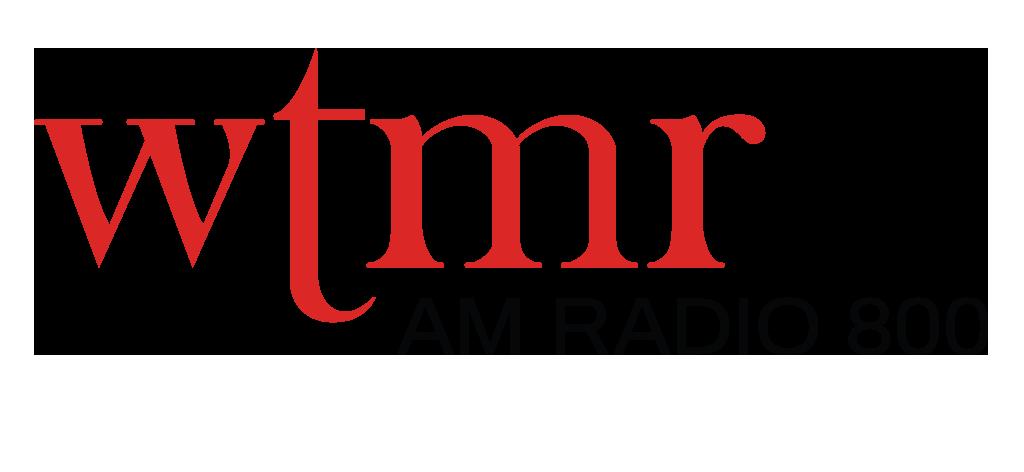 wtmrradio.com   AM Radio 800